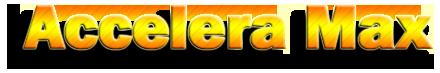 AcceleraMax.com