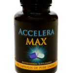 Accelera MAX bottle final 2-18-13